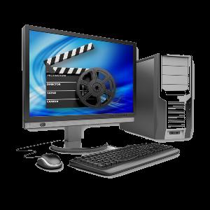 http://elapolis.pl/wp-content/uploads/2016/07/Video-300x300-tr-300x300.png