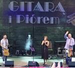 Na scenie festiwalu w Karpaczu (powiększ)